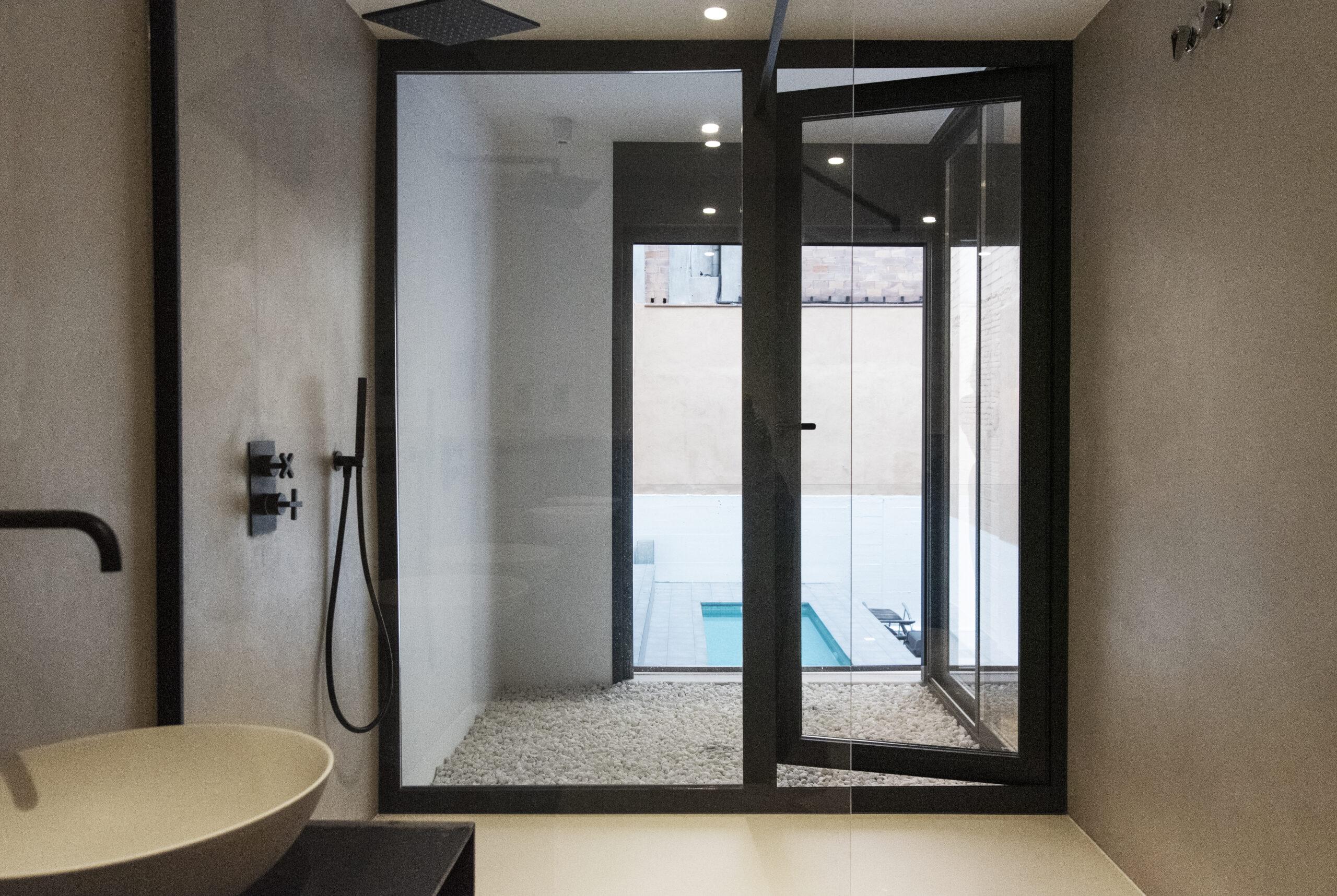 Baño_antes_02