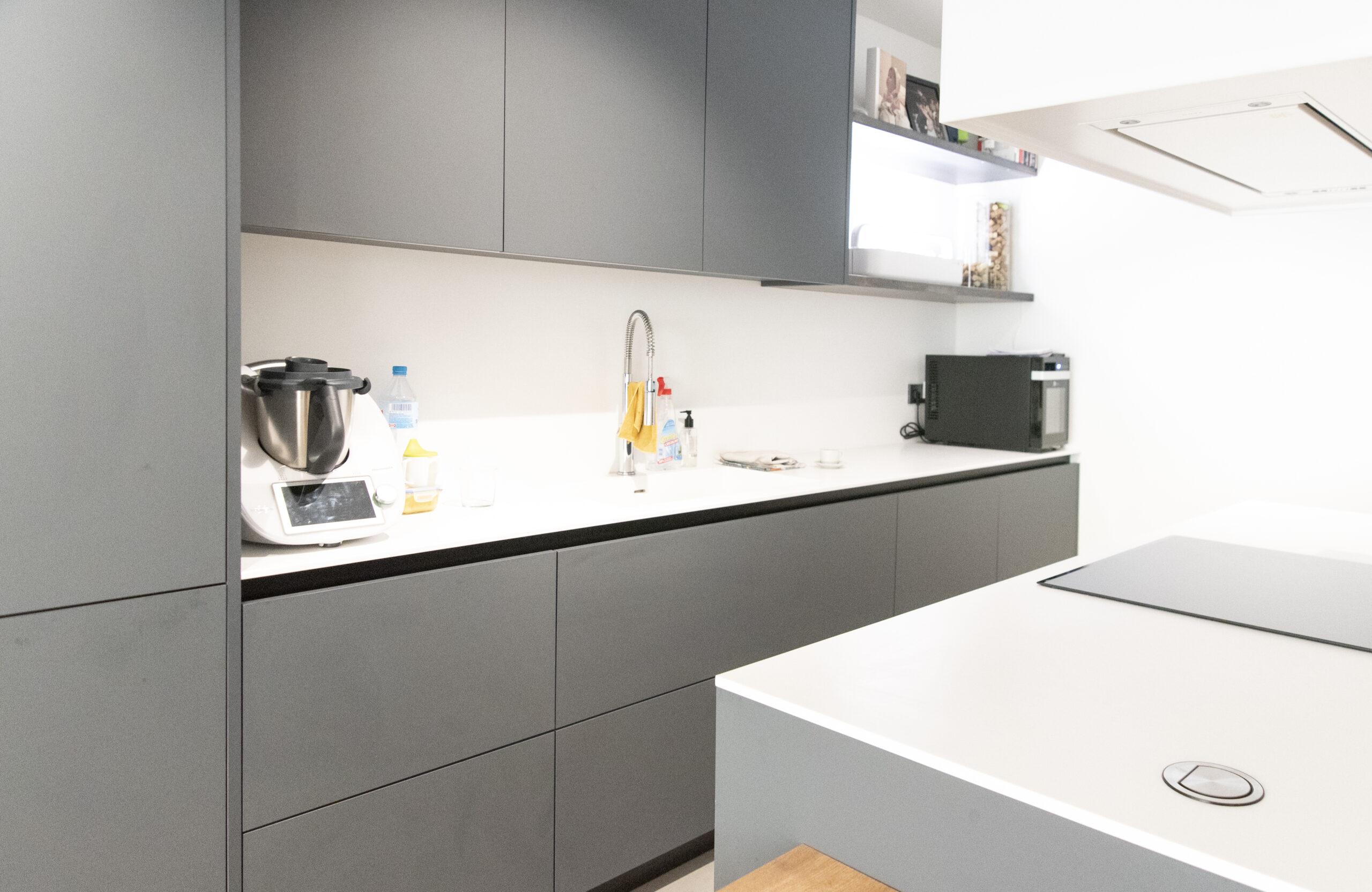 Cocina-antes-02